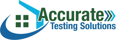 Accurate Testing Solutions